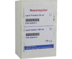 Nasenspüler Harke 100 ml