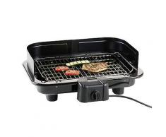 SEVERIN Barbecue-Tischgrill PG 2791