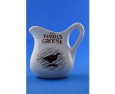 Famous Grouse Miniatur Wasserkrug
