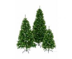 LED-Tannenbaum in grün von bonprix