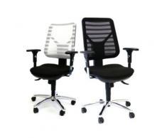 Ergonomischer bürostuhl  Ergonomischer Bürostuhl » günstige Ergonomischer Bürostühle bei ...