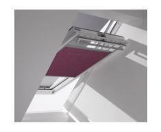 Velux Set Markise+FaltstoreDuoLine FOP 610 Standard