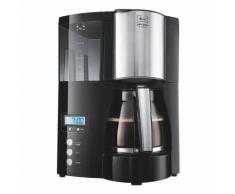 Kaffeemaschine, Melitta, 28.5x36x21.5 cm