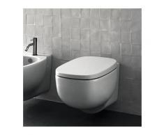 Boffi XY QSYVSB01 Wand-WC L: 55 B: 39 cm QSYVSB01
