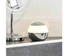 nicol Globe Light Kugellampe 4029000